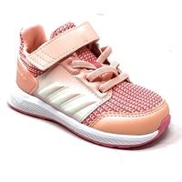 Scarpe Unisex bambino Running / Trail adidas Originals Scarpa da ginnastica Bambina