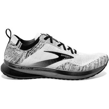 Scarpe Uomo Running / Trail Brooks Scarpe Running Uomo  110345 1D121 White