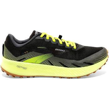 Scarpe Uomo Running / Trail Brooks Scarpe Running Uomo  110352 1D013 Black