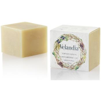Bellezza Donna Corpo e Bagno Velandia Body Soap 100 Gr 100 g