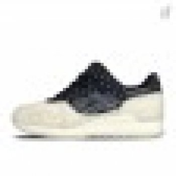 Scarpe Sneakers basse Asics Gel Lyte 3 Japanese Textile Indian Ink/Indian Ink