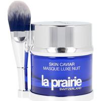 Bellezza Donna Antietà & Antirughe La Prairie Skin Caviar Luxe Sleep Mask  50 ml