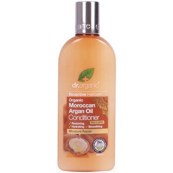 Bellezza Maschere &Balsamo Dr. Organic Argán Acondicionador De Aceite  265 ml