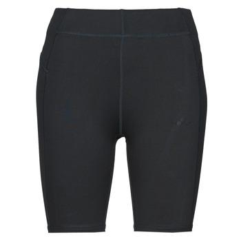 Abbigliamento Donna Shorts / Bermuda Only Play ONPFIMA Nero