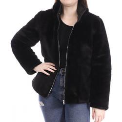 Abbigliamento Donna Piumini Sun Valley SV-TWEE Nero