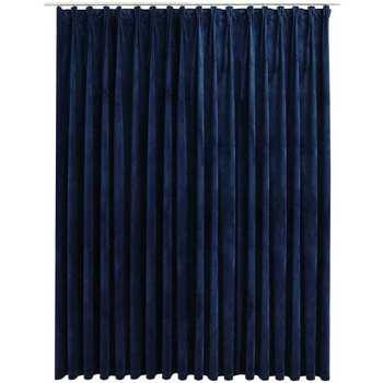 Casa Tende VidaXL Tenda Blu