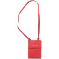 Borse Donna Tracolle Valentino VALDBO4B301A20 Rosso