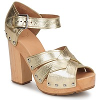 Sandali Marc by Marc Jacobs VENTA