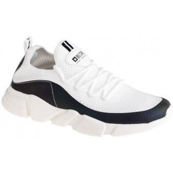 Scarpe Donna Sneakers basse Big Star Shoes Altri