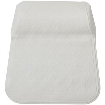 Casa cuscini Sealskin Cuscino per vasca da bagno Bianco