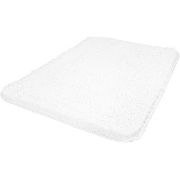 Casa Tappetino da bagno Kleine Wolke Tappeto per bagno 60 x 90 cm Bianco