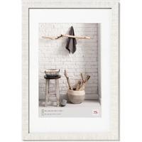 Casa cornici foto Walther Design Cornice per Foto Home 50x70 cm Bianco Polare Bianco