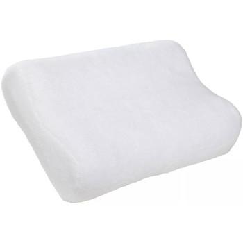 Casa Federa cuscino, testata Sealskin Cuscino per vasca Bianco