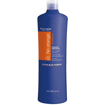 Bellezza Shampoo Fanola No Orange Shampoo