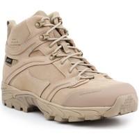 Scarpe Uomo Trekking Garmont 381012-211 brown