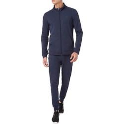 Abbigliamento Uomo Tuta Energetics 409866 Tute Uomo Blu Blu