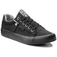 Scarpe Donna Sneakers basse Big Star AA274513
