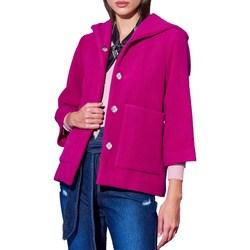 Abbigliamento Donna Giacche / Blazer Silvian Heach sha20038b nd
