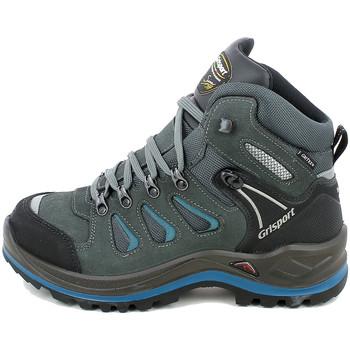 Scarpe Trekking Grisport 13711S23G.28_36 GRIGIO