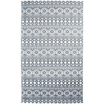 Casa Tappeti Signes Grimalt Carpet 70X120 Cm Gris