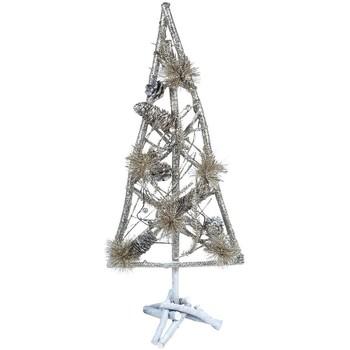 Casa Decorazioni natalizie Signes Grimalt Albero Di Natale Multicolor