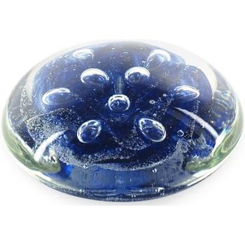 Casa Statuette e figurine Signes Grimalt Fermacarte Bubbles Azul