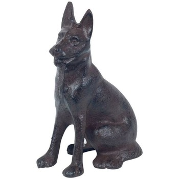Casa Statuette e figurine Signes Grimalt Cane Negro