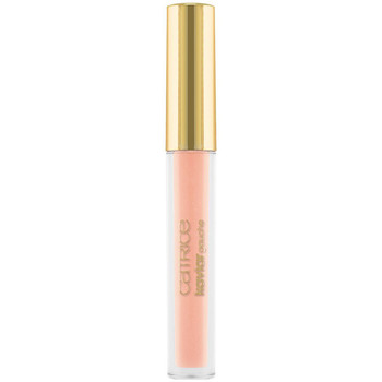 Bellezza Donna Gloss Catrice Kaviar Gauche Voluminizing Lip Booster c01-rose Spectacle