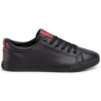 Scarpe Donna Sneakers basse Big Star DD274687 Nero