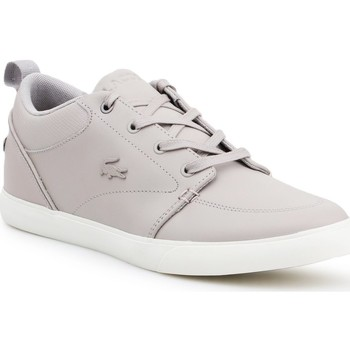 Scarpe Uomo Sneakers basse Lacoste Bayliss 119 2 CMA LT 7-37CMA0005-235 beige