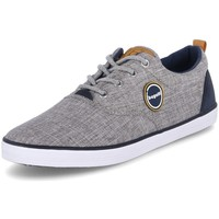 Scarpe Uomo Sneakers basse Bugatti 3215020969001200 Grigio