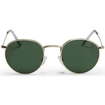 Orologi & Gioielli Occhiali da sole Chpo 16132AC Verde