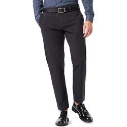 Abbigliamento Uomo Pantaloni Dockers 79645-0015 Blu