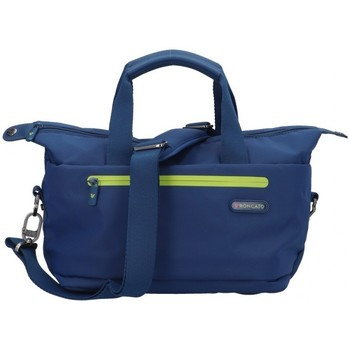 Borse Trousse da toilette Roncato Beauty case Blu Polaris 416828 Blu