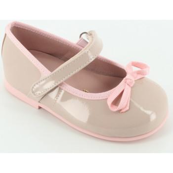 Scarpe Bambina Ballerine Pretty Ballerinas 46953 listino Rosa