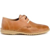 Scarpe Uomo Derby & Richelieu Colour Feet ATACAMA Marrone