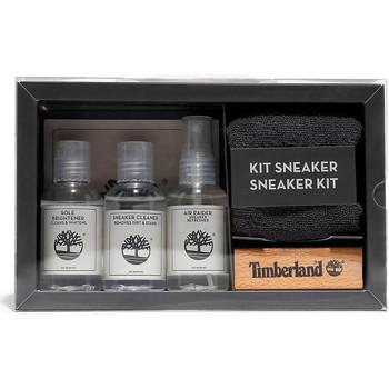 Accessori Prodotti di trattamento Timberland Sneaker Kit