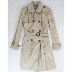 Abbigliamento Donna Cappotti Beatrice B. ATRMPN-24702 Beige