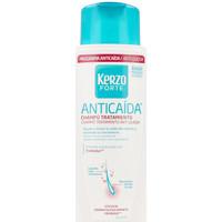 Bellezza Shampoo Kerzo Anti-caida Tratamiento Champú Fortificante  150 ml