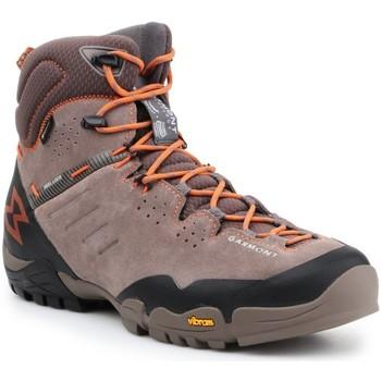 Scarpe Uomo Trekking Garmont G-Hike Le GTX 481061-211 brown