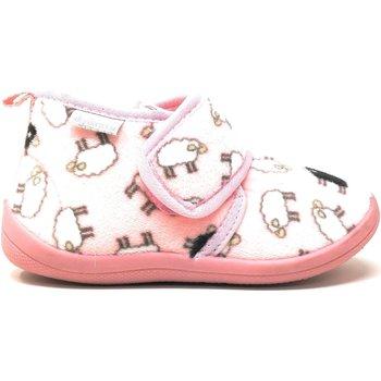 Scarpe Unisex bambino Scarpette neonato De Fonseca pantofole da bambina