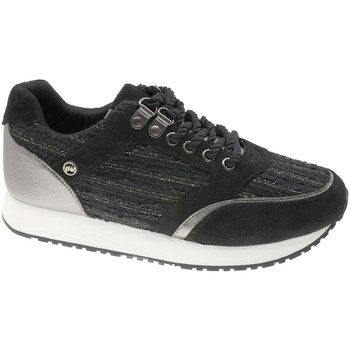 Scarpe Donna Sneakers basse BEPPI Casual shoes