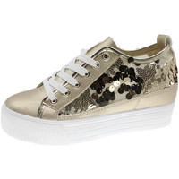 Scarpe Donna Sneakers BEPPI Casual shoes