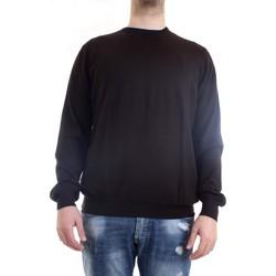 Abbigliamento Uomo Maglioni Gran Sasso 55167/14290 Maglioni Uomo marrone marrone