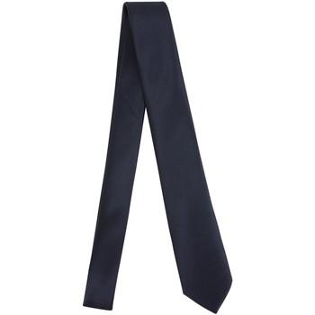 Abbigliamento Uomo Cravatte e accessori Manuel Ritz 3030K502-213352 Blu
