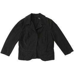Abbigliamento Donna Giacche Gas ATRMPN-24798 Nero