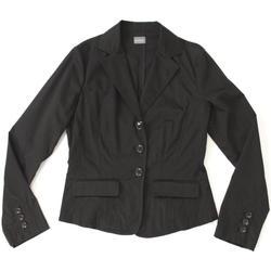 Abbigliamento Donna Giacche Pennyblack ATRMPN-24799 Marrone