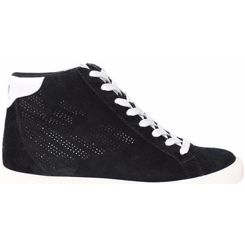 Scarpe Uomo Sneakers alte Ea7 Emporio Armani 278007