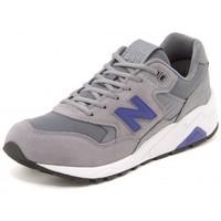 Scarpe Sneakers basse New Balance MRT580