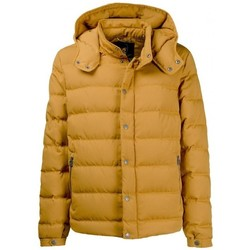 Abbigliamento Uomo Piumini Ciesse Piumini CGM306